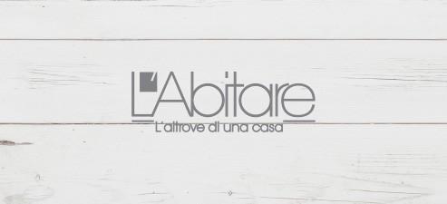 labitare_2