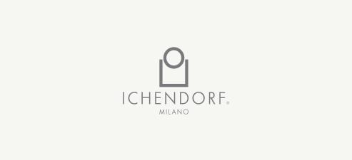 ichendorf_1