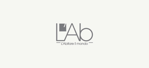 lab_1